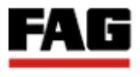 FAG轴承